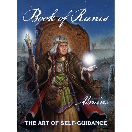 Boek der Runen