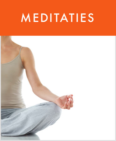 Anutiama Meditaties product categorie
