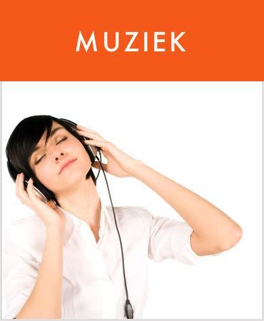 Anutiama Muziek product categorie