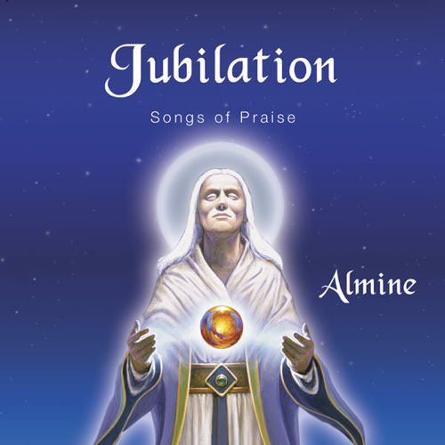 Jubilation - Songs of Praise