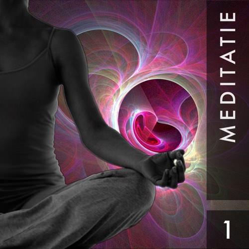 Meditatie 1