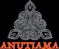 Anutiama logo